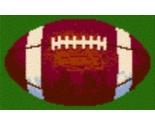 Football thumb155 crop