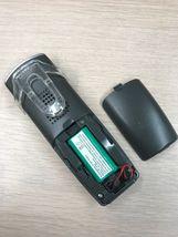 Uniden DECT 6.0 Cordless Phone Handset DECT2084-4 568E                      (W1) image 3