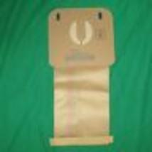 Electrolux Style R Renaissance Vacuum Bags Guardian Lux 9000 Epic 8000 Vac Type - $4.67+