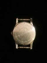"""Vintage Skipjack by Harvester 1 1/8"""" watch (No band)  image 2"""