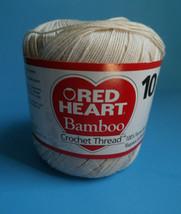 Nos Aunt Lydias Classic Crochet Thread 10 And 50 Similar Items