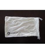 New VonZipper Soft Sunglasse 'shift into neutral' cream Von Zipper - $8.99