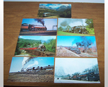 Postcards railroader thumb155 crop