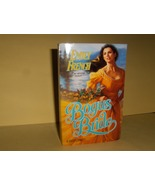 Bogus Bride Harlequin Historical #361 By Emily French - $2.25
