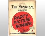 Sunbeambkbonanza thumb155 crop