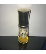 Guerlain - Chant d Aromes -50 ml? - VINTAGE RARE - $149.00