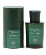 Acqua Di Parma Colonia Club - Edc Spray 3.4 OZ - $113.95