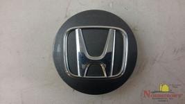 2013 Honda Accord Center Cap For Wheel Only - $40.10