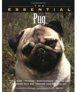 The Essential PUG : Editor Dr Ian Dunbar - New Softcover  @ - $18.95