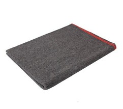 Rothco 10529 Rescue Survival Blanket - $21.77