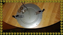 Whirlpool Range/Stove/Oven Radiant Surface Element WP9762851 - $10.80