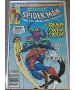 Spider-Man and His Amazing Friends #1 (Dec 1981, Marvel) - $12.00