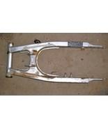 Honda XR200R '93-'99 swingarm swing arm  - $50.00