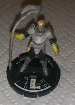 2000 Wizkids 100 Royal Pikeman 14 D & D Miniature Tabletop Game Piece - $3.67