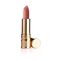 Elizabeth Arden Ceramide Ultra Lipstick #Rose Aurora 27 - $999.00