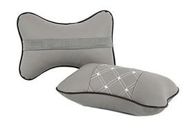 Car Head Neck Pillow Sleep Pillows Neck Pillow Car Pillows Head Pillow