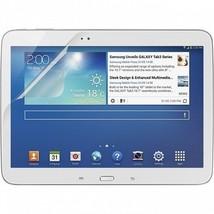 Belkin Screen Protector (F7P107tt2) for Samsung Galaxy Tab 3 10.1-Inch - $6.00