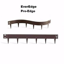 EverEdge ProEdge Lawn Edging - $419.99 - $499.99