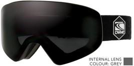 Nfinity afit matte black grey lens af 1024x1024 2x 71d01dbe 8aaf 416d 83c9 a6976fdd36a9 thumb200