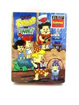 Vintage Flintstones Kids The Great Freddo and Barney Jigsaw Puzzle 100 P... - $11.83