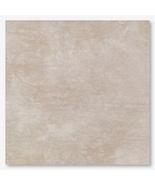 FABRIC CUT 28ct wren linen 18x27 cut for Fragments In Time 2014-2015 ser... - $26.00