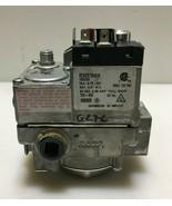 Robertshaw 7200ER HVAC Furnace Gas Valve 7A4A1B001 7A4-A1B-001 tested G276 - $56.10