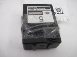 Steering Control Module Computer Infiniti M45 06 07 08 09 10 Steering 782685 - $93.80