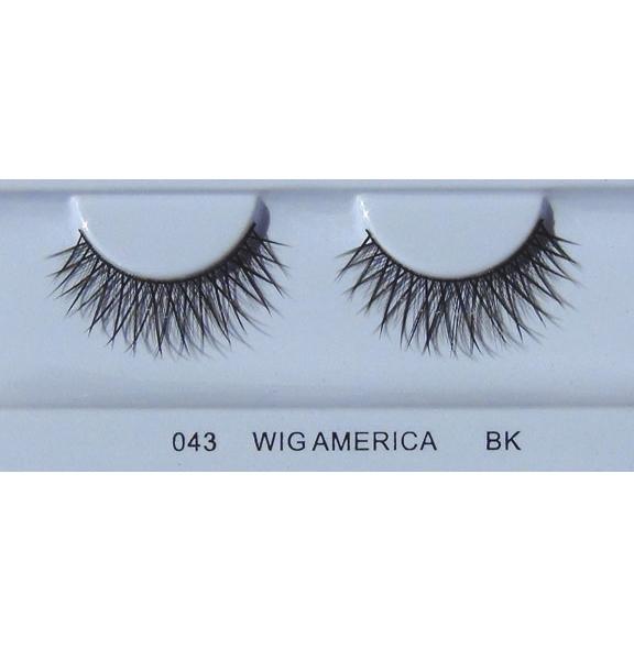 Wig540  1