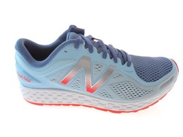 NEW BALANCE ZANTE v2 FRESH FOAM WOMEN'S RUNNING... - $61.59
