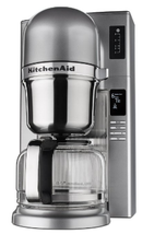 KitchenAid KCM0802CU Pour Over Coffee Brewer, C... - $365.15