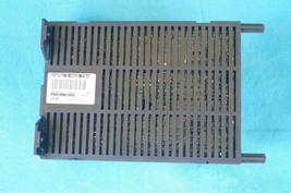 BMW E83 X3 2.5i 3.0i  LCM LIGHT CONTROL MODULE LM 3420784 3 420 784 image 1