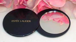 New Estee Lauder Swivel Mirror Home Purse Offic... - $12.99