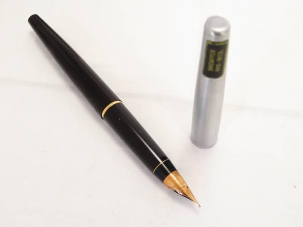 SHEAFFER Lady Schaefer Fountain Pen 14K Used