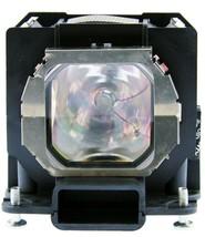 Panasonic ET-LAC80 ETLAC80 952019 Lamp In Housing For Projector Model PTLC80U - $20.85