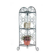Home Decor Corner Plant Stand - $25.69