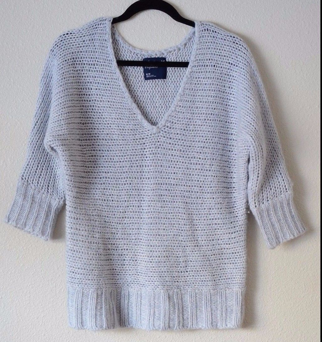 American Eagle Outfitters Womens Sweater And Similar Items