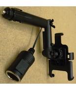 Amzer B002VPDKM2 Car Mount Power Dongle Motorola Droid - $18.83