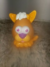 Hasbro Mr Potato Head Figure Cat Spuds Ears Tail Parts 7K - $15.88