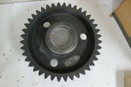 Detroit Diesel 8356533 Transfer Gear Assy New image 4