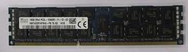 Hynix DDR3-1600 16GB/1Gx4 ECC/REG CL11 Hynix Chip Server Memory - $47.03