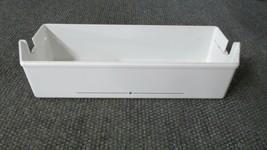 12083408 Amana Refrigerator Door Bin - $30.00