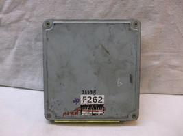 1989..89 FORD PROBE 2.2L W/O TURBO  ENGINE CONTROL MODULE/COMPUTER..ECU.... - $42.08