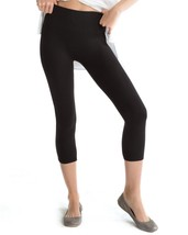 Spanx Ready-to-Wow! Capri Structured Leggings, 2191 - $49.49