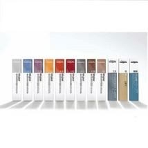 L'Oreal Professionnel Majirel Permanent Creme Color Ionene G Incell 1/1N - $12.51