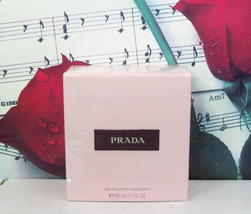 Prada EDP Spray 2.7 FL. OZ. NWB - $169.99