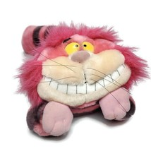 "Vintage Disney Sears 20"" Cheshire Cat Alice In Wonderland Plush Stuffed ... - $24.74"