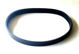 WestCoastResale New Replacement BELT for TALON Thicknesser Thickness Planer Mode - $14.85