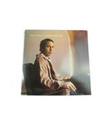 Paul Simon Greatest Hits Etc. Album LP Columbia Records AL 35032 - $13.99