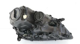 07-12 Mercedes Benz W164 ML320 GL450 Headlight Lamp Halogen Driver Left LH image 8