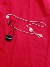 Pandora Women's Vintage Seduction Necklace - $69.00